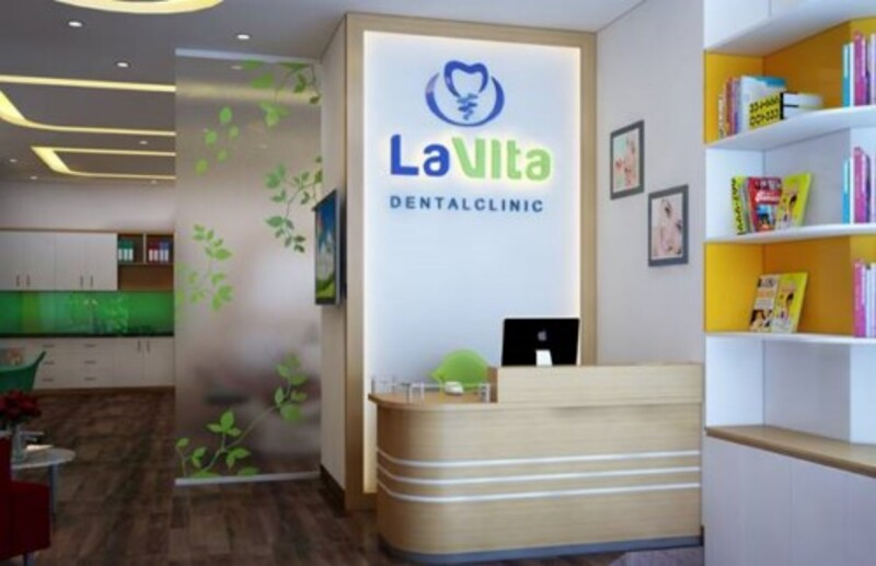 Khách hàng có thể lựa chọn địa chỉ nha khoa uy tín để trồng răng