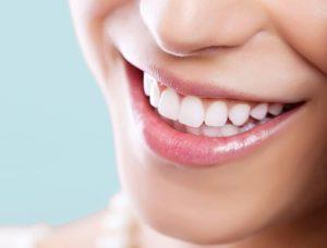 Trồng răng sứ vĩnh viễn: Các phương pháp phổ biến và chi phí
